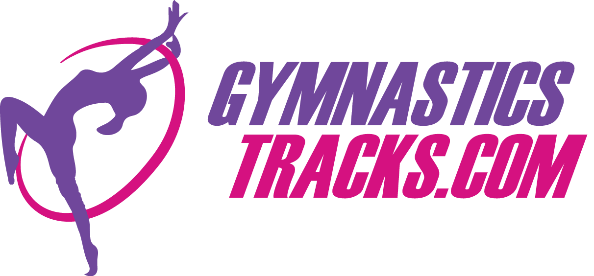 GymnasticsTracks.com
