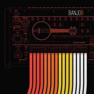 Banj08
