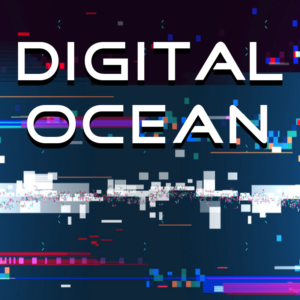 Digital Ocean - Gymnastics Floor Music