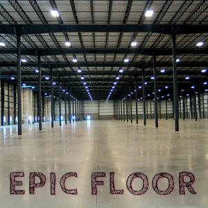 Epic Floor