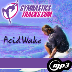 gymnastics-music-acid-wake