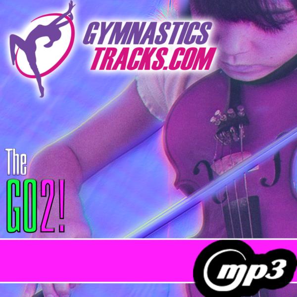 gymnastics-music-the-go2