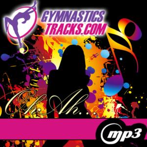 gymnastics-music-oh-ah