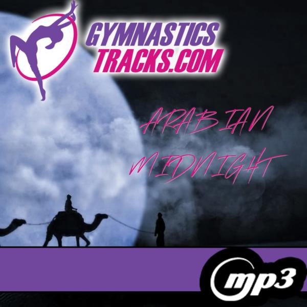 gymnastics-music-arabian-midnight