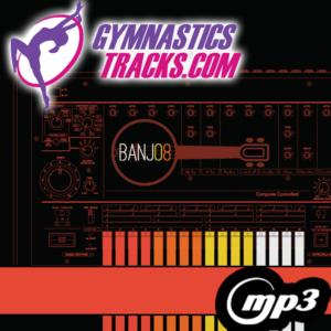 gymnastics-music-banj08