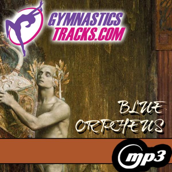 gymnastics-music-blue-orpheus