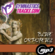 gymnastics-music-blue-orpheus