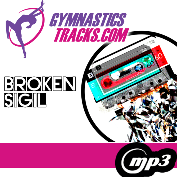 gymnastics-music-broken-sigil
