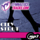 gymnastics-music-city-strut