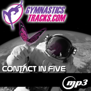 gymnastics-music-contact-in-five