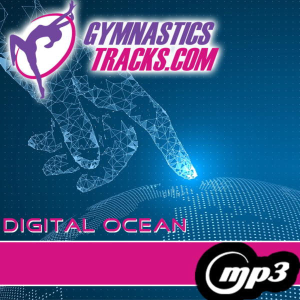 gymnastics-music-digital-ocean