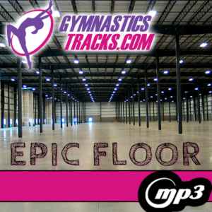 gymnastics-music-epic-floor