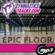 gymnastics-music-epic-floor
