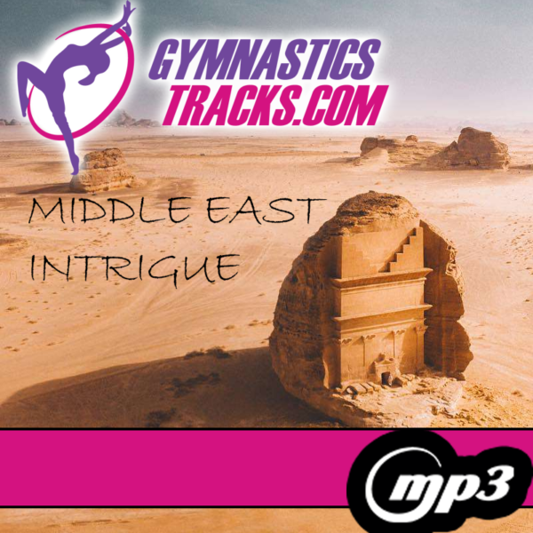 gymnastics-music-middle-east-intrigue