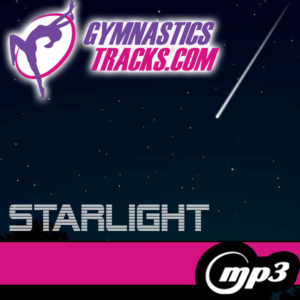 gymnastics-music-starlight