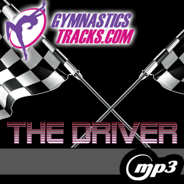 gymnastics-music-the-driver